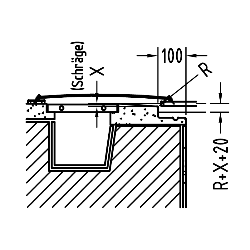 bordo tipo finlandese